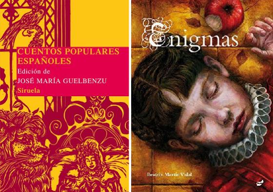 enigmas y cuentos populares.png